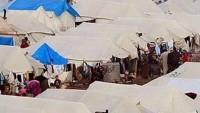 Nijerya'da mülteci kampına intihar saldırısı düzenlendi: 4 ölü