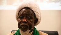 Nijerya Müslümanlarının Lideri Şeyh Zakzaki'nin Son Sağlık Durumuyla İlgili Açıklama Kızından Geldi