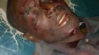 İran Meclisi, Nijerya'da Müslümanların katliamını kınadı