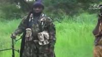 Boko Haram liderinin ağır yaralandığı iddia edildi