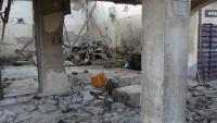 Nijerya'da bombalı saldırı: 15 ölü