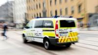 Norveç'te silahlı çatışma: 2 ölü 1 yaralı