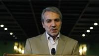 İran Hükümet Sözcüsü: Gerekirse müzakereler uzatılır