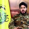 Irak Nuceba Hareketi Sözcüsü: IŞİD'in Yenilmesi, İslam Ümmetinin Zaferidir