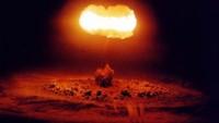 ABD yeni tip B61-12 nükleer bombanın ilk uçuş denemesini 1 Temmuz'da gerçekleştirdiğini açıkladı