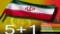 İran'ın BM temsilcisi, New York Times'in iddiasını cevapladı
