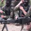 Nusra, IŞİD'le kamu çıkarı(!) için çatışmayacak