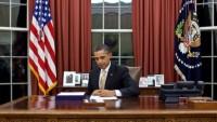 Obama, İran karşıtı tartışmalı kararı onayladı