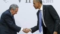 ABD, Küba Önünde Diz Çöktü: Küba terör listesinden resmen çıkarıldı