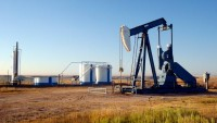 Dört büyük petrol ihracatçısı ülke 'üretim'de anlaştı
