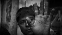 Vahşetin Her Türlüsü Arakan'da Devam Ediyor