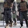 Afganistan'ın Logar kentinde bir okula düzenlenen roket saldırısında 3 kişi öldü