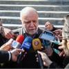 İran Petrol Bakanı: Petrol piyasasındaki istikrarsızlığın ana sebebi ABD'dir