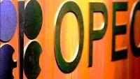 İran'ın OPEC'teki konumu yeniden yükselişe geçti