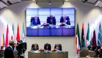 OPEC'in üretim tavanı değişmedi