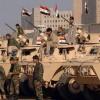 Irak Ordusu Musul-Kerkük Yolunu Kontrol Altına Aldı