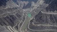 İranlı milletvekili Gazipur: Ilısu barajı Ortadoğu'yu tehdit ediyor