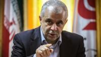 İran: Suudi yönetimindeki uyumsuzluk, hac müzakerelerin ilerlemesini engelliyor