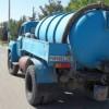 Özbekistan'da su sıkıntısı artıyor