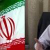 Amerika İran'dan Çok Korkuyor