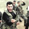 Suriye'deki Terörist Gruplar Birbirlerini İnfaz Etmeye Başladı