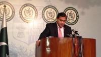 Pakistan: Amerikan İHA'larını görürsek vururuz