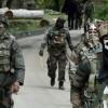 Hindistan Savunma Bakanı Pakistan'ı Tehdit Etti