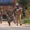 Pakistan ile Hindistan askerleri arasında çatışma çıktı