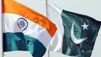 Hindistan-Pakistan diyalog süreci başlıyor