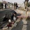 Pakistan'da Bir Bombalı Saldırı Daha