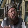 Pakistan'lı din alimlerinden Tahran ve İslamabat arasında İşbirliğine vurgu