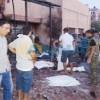 Haseke'de Bombalı Terör Eylemi Gerçekleşti