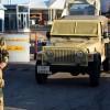 Mısır Polisine Bombalı Saldırı Düzenlendi