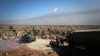 Irak'tan TSK'nın Operasyonuna Sert Tepki