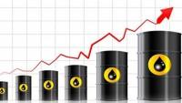 Suudi Arabistan'ın açıklamalarına rağmen Petrol fiyatları yükseliyor