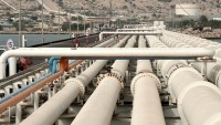 İran dünyanın önde gelen 15 petrol şirketi ile anlaşma eşiğinde