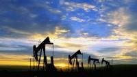 Tahran'da İran, Irak ve Venezüella petrol bakanları bir araya geliyor