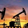Irak petrol üretimini dondurmaya hazır
