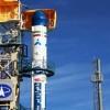 Peyam uydusu İran Uzay Araştırma Merkezi'ne teslim edildi