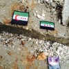 Foto: Suriye Ordusunun Teröristlerden Temizledikleri Rabia'dan Kareler…