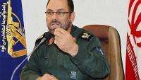 PJAK Teröristlerinin Merivan'a Saldırısı Bertaraf Edildi