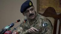 Pakistan, IŞİD'in topraklarındaki varlığını kabul etti
