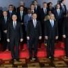 Büyük Şeytan ABD Varşova Oturumunda İstediği Hedefe Ulaşamadı: Varşova Oturumundaki Kapanış Bildirisinde İran'ın Adı Geçmeden Sona Erdi