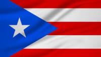 Porto Riko, borçlarını ödeyemeyip temerrüde düştü