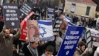 Siyonist Azerbaycan Rejimi, Müslüman kıyımına yine başladı