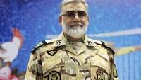 Purdestan: Teröristlerin girişimi, askeri değeri yok