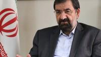 Muhsin Rızai: Barzani Irak Kürdistanı'nı 10 sene geriye götürdü