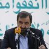 Rızai: Teröristlerin Kutlamasını Yasa Dönüştüreceğiz