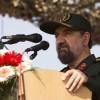 İran Sipahiler Ordusu'nun yeni kazanımları görücüye çıktı