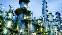 İran, Rusya, Norveç ve Avusturya petrol anlaşması imzaladı